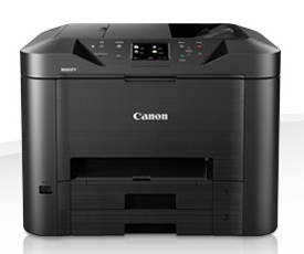 http://www.canondownloadcenter.com/2017/11/canon-maxify-mb5310-driver-software.html
