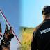 حراس الأمن في المغرب: يتقاضون 1600و 2200 درهم مقابل 12 ساعة من العمل