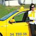 Latest New Jobs Taxi Drivers Jobs In Qatar 2017