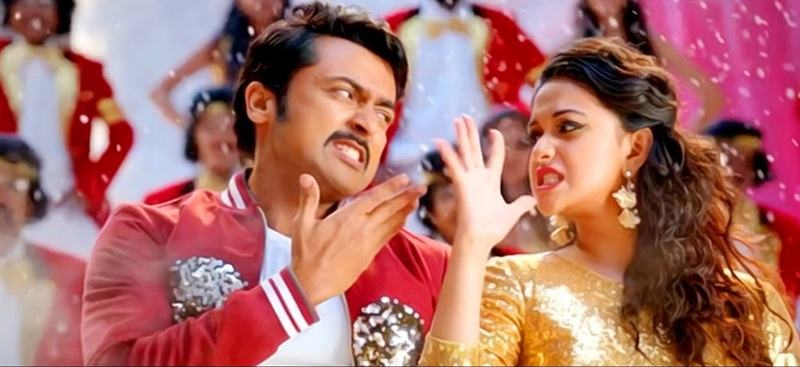 [mp4] Peela Peela Thaanaa Serndha Koottam Video songs  Download | Download Songs