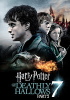 Harry Potter and the Deathly Hallows – Part 2 (2011) Dual Audio Hindi 1080p HQ BluRay