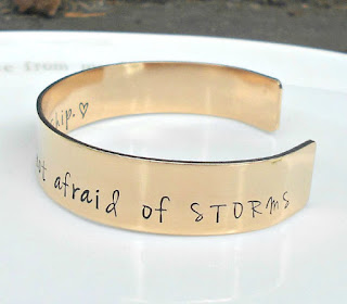 https://www.etsy.com/uk/listing/248569166/louisa-may-alcott-inspirational-bracelet?ga_order=most_relevant&ga_search_type=all&ga_view_type=gallery&ga_search_query=literary gifts&ref=sr_gallery_11