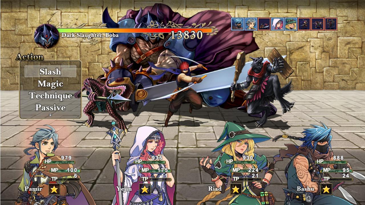 pamir-saga-pc-screenshot-02