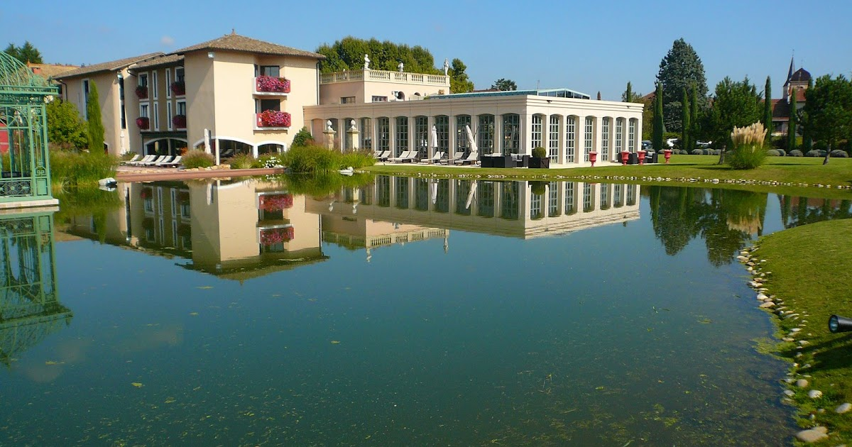 Hotel Spa Pas Cher France