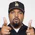 ICE CUBE INKS NEW DEAL WITH INTERSCOPE RECORDS