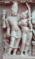 khajuraho temple,khajuraho temple of love,khajuraho temples,khajuraho mandir,khajuraho temple history,khajuraho sculptures,khajuraho tourism,khajuraho india,khajuraho temple sex story,khajuraho history,interesting facts about the khajuraho temple,unknown facts about khajuraho mandir