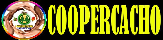 COOPERCACHO