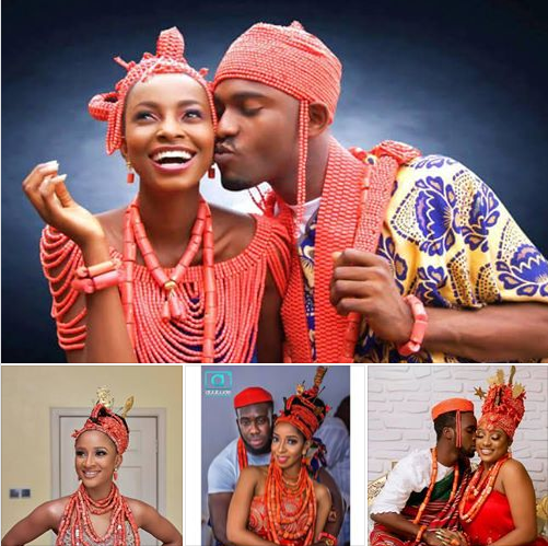 Before You Date or Marry An Edo State Man. Read This!🚶🙆Their Marriage Views & Lifestyles.🤦