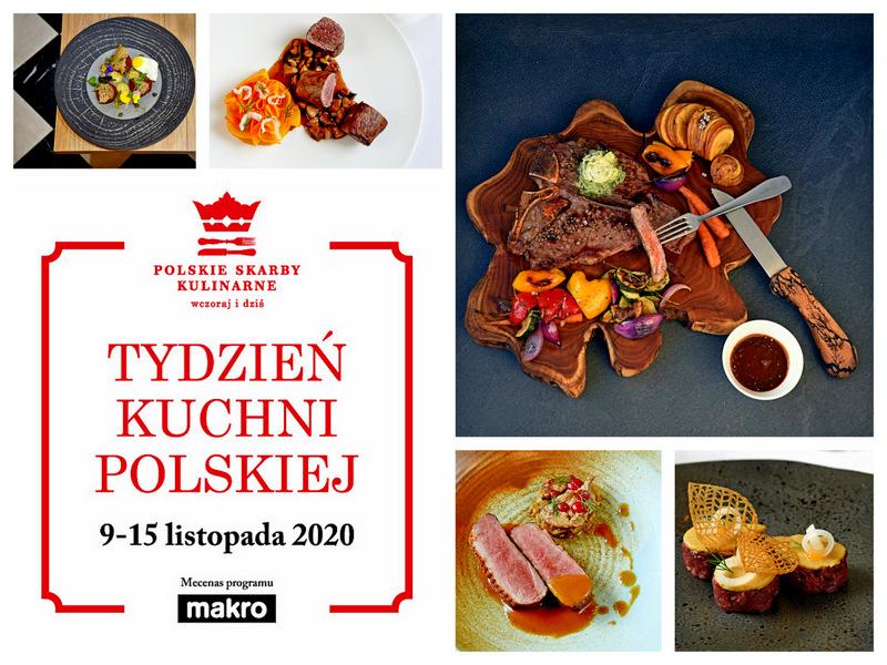 makro polska, wspieram gastro, polskie skarby kulinarne, plebiscyt na najlepsza restauracje, najlepsza restauracja 2021, restauracja kazimir, restauracja albertina, restauracja taam, restauracja handelek,