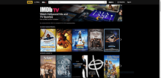 imdb tv The 15 Best Free Online Movie Streaming Sites in 2021