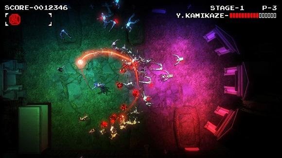 yaiba-ninja-gaiden-z-pc-game-review-screenshot-gameplay-3