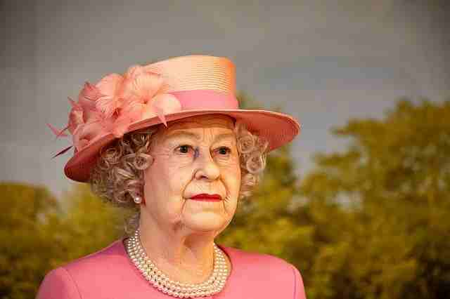 Queen Elizabeth II to join G-7 leaders in Cornwall Buckingham Palace announced