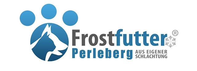 http://www.frostfutter-perleberg.de