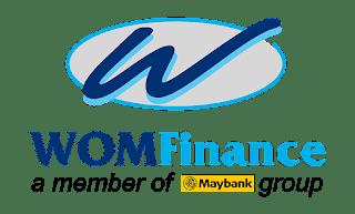 Wom Finance