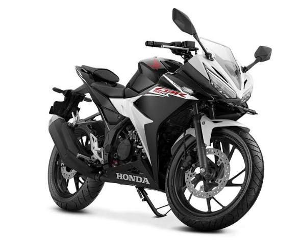 New-CBR150R-Slick-Black-White-2017