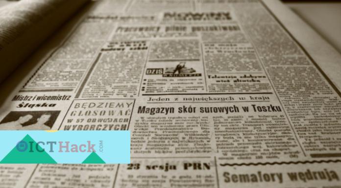 Top 20 Bangladeshi Newspapers : BD News : Bangla News Online