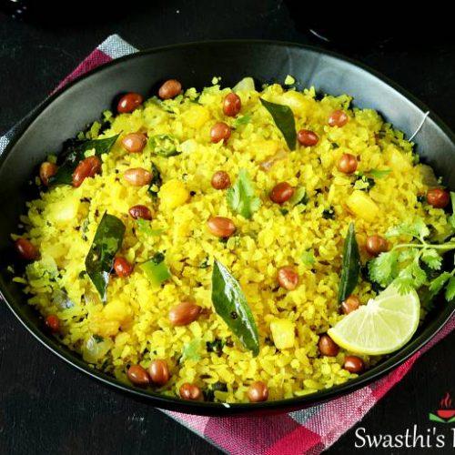 healthy diet breakfast in hindi