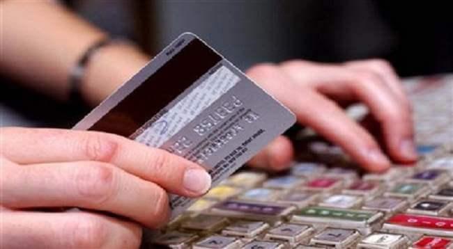 Ketahui 4 Tips Ini Sebelum Memilih Kartu Kredit