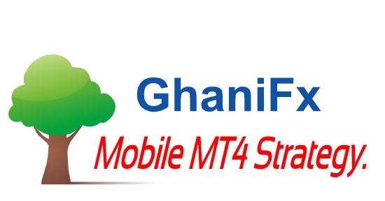 Mt4 mobile