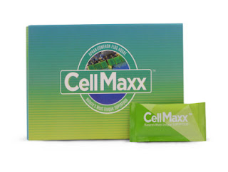 Obat herbal CellMaxx Mengobati Penyakit Kronis