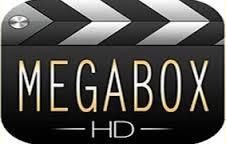 download megabox hd