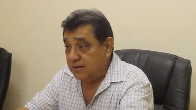 Falleció el líder agrario Miguel Lara Sosa