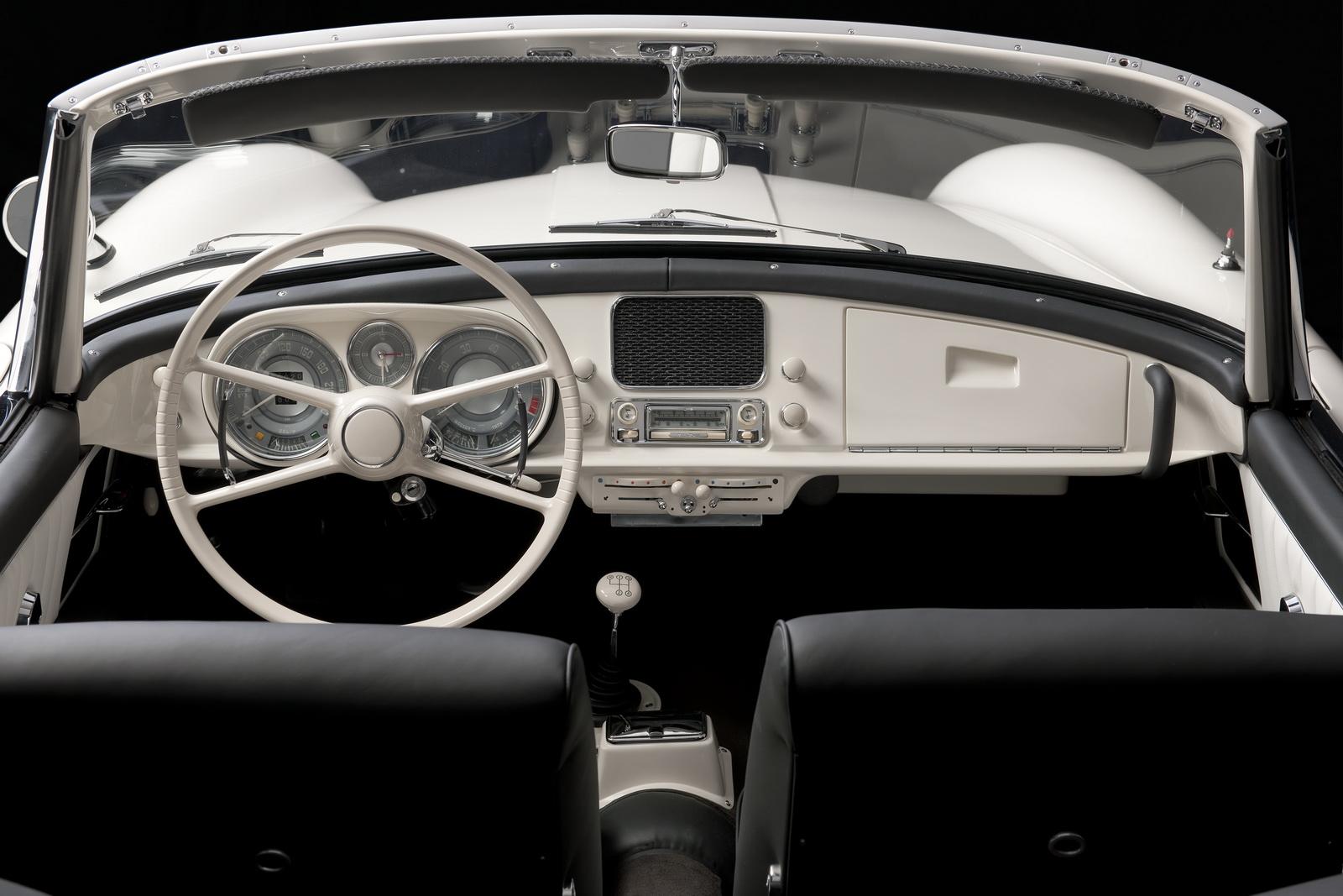 Elvis-BMW507-38.jpg