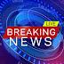*विकास दुबे के बाद* *बदमाशों की आई आफत पुलिस के निशाने पर गोरखपुर के माफिया, बनी टॉप टेन क्रिमिनल की लिस्ट,* / dainikmail24.com