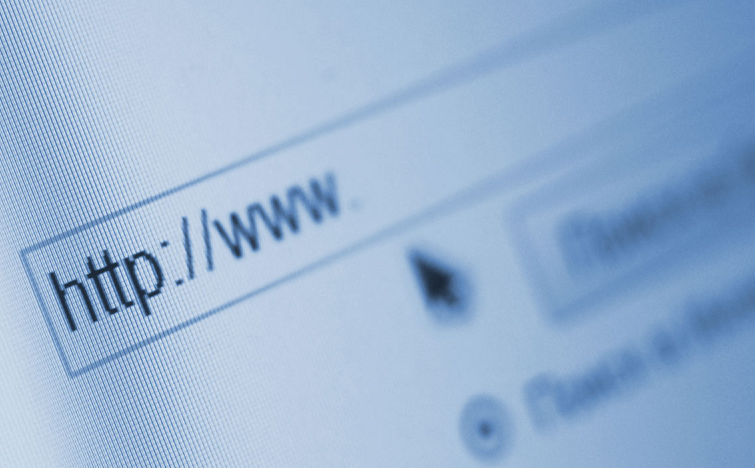 Top 3 Tips on Choosing a Domain Name for Business