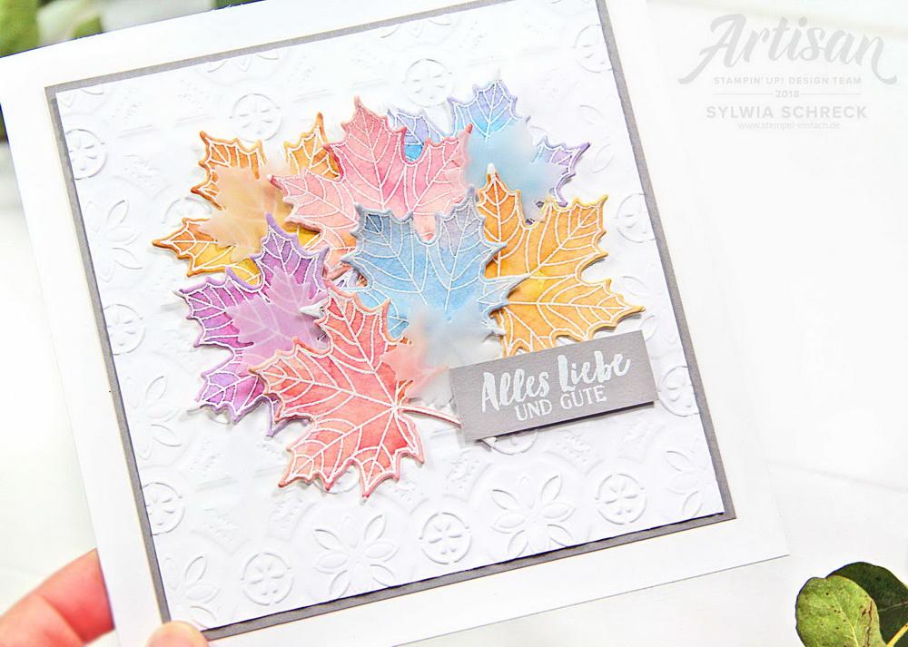 herbst-aquarellkarte-stmpinup