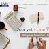 இன்று (18/08/2020) learneasy இல் நடைபெறவுள்ள வகுப்புகள்