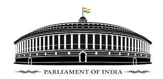Parliament Of India Pdf