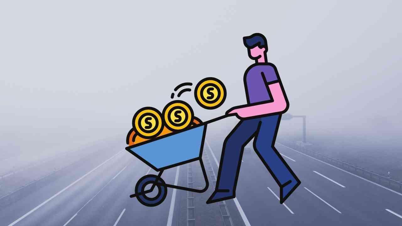 Cara Pasti Menghasilkan Uang Secara Online dan Offline