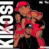 AUDIO l Kikosi Kazi ft Carola Kinasha - Amani l Download