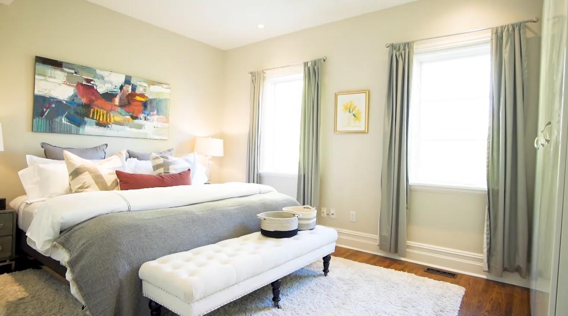 28 Interior Design Photos vs. 52 Birch Ave, Toronto, ON Luxury Home Tour