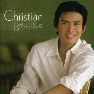 Lirik Lagu Christian Bautista - The Way You Look At Me