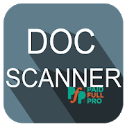 Document Scanner PDF Creator Pro APK