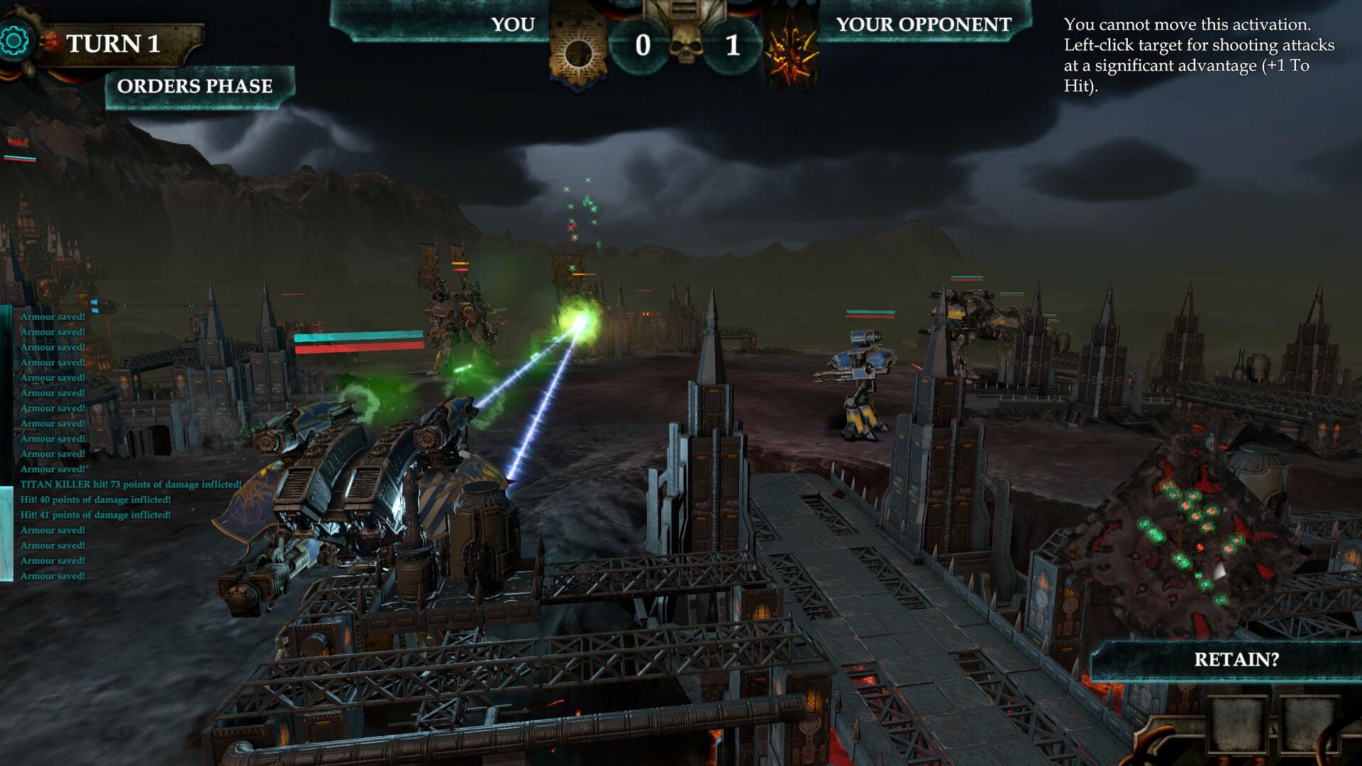 adeptus-titanicus-dominus-pc-screenshot-3