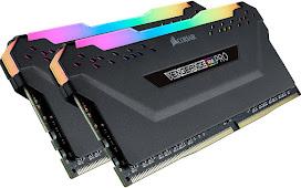 Corsair Vengeance RGB Pro 32GB