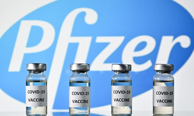 Ceará recebe novo lote das vacinas contra Covid-19 Coronavac e da Pfizer nesta semana