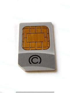 Beberapa waktu yang lalu pemerintah kita pernah mengeluarkan peraturan registrasi  Cara Unreg Kartu Telkomsel, Indosat, XL, Tri, dan Axis