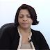 Altinho-PE: Secretária de Saúde fala sobre medidas adotadas contra a covid-19 no município.