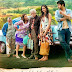 Finding Fanny (2014): Homi Adajania's meditation on life and death