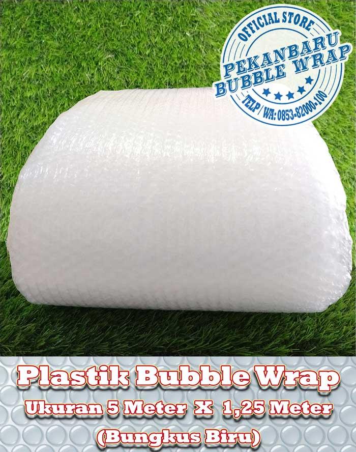 bubble wrap 5 meter di pekanbaru, plastik bubble wrap 5 meter di pekanbaru, plastik gelembung 5 meter di pekanbaru