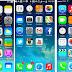 Aplikasi iPhone untuk Android, Sulap iPhone Jadi Android dalam Waktu Singkat