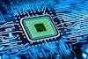 processor kise kahate hain. प्रोसेसर क्या होता है?What is processor?