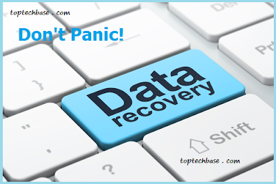 data-recovery-external-hard-drive-recovery