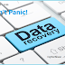 Data Recovery - External Hard Drive Recovery