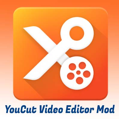 YouCut Video Editor Pro Mod Apk Download (Unlocked) For Android