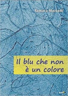 Il-blu-che-non-è-un-colore